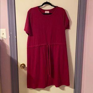 discount divas 2XL dress